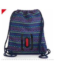 Shoe bag 59209