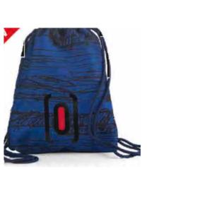 Shoe bag 59210