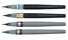 Fude Pen - inchiostro a pigmenti