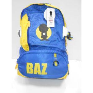 Zaino Baz