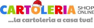 Cartoleria Shop Online